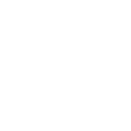 Holy Family Counseling Center